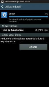 uploadfromtaptalk1396771930482.jpg