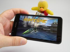 Sony-Xperia-E4g-review_35.JPG
