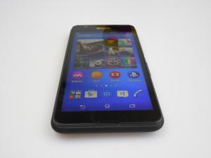 Sony-Xperia-E4g-review_28.JPG