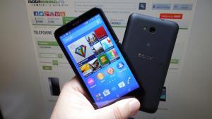Sony-Xperia-E4g-review_02.JPG