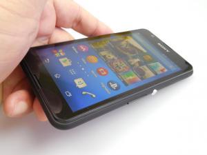Sony-Xperia-E4g-review_26.JPG