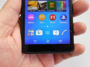 Sony-Xperia-E4g-review_16.JPG
