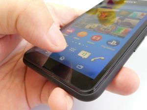 Sony-Xperia-E4g-review_30.JPG