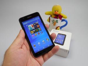 Sony-Xperia-E4g-review_04.JPG