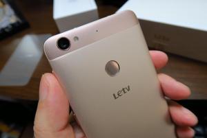 LeTV-1S_041.jpg