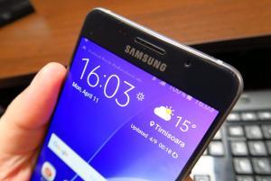 Samsung-Galaxy-A5-(2016)_010.jpg