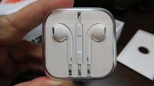 Apple-iPhone-SE_011.jpg