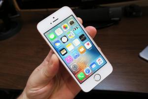 Apple-iPhone-SE_053.jpg