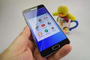 Samsung-Galaxy-A5-(2016)_098.jpg