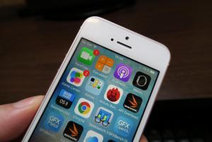 Apple-iPhone-SE_025.jpg