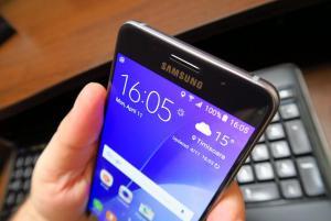 Samsung-Galaxy-A5-(2016)_018.jpg