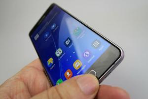 Samsung-Galaxy-A5-(2016)_091.jpg