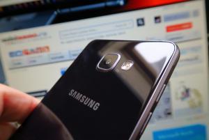 Samsung-Galaxy-A5-(2016)_053.jpg
