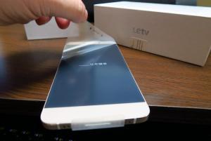LeTV-1S_006.jpg