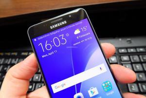 Samsung-Galaxy-A5-(2016)_007.jpg