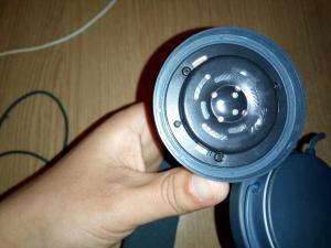 post-13813-0-53701000-1460917158_thumb.jpg