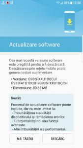Screenshot_20170414-125838.png