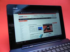 05_Review-Asus-Transformar-Pad-300.JPG