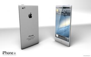 iPhone_Plus_concept_1.jpg