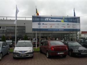 ITCongress_16.jpg