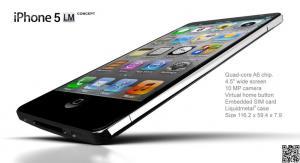 iPhone5_liquidmetal_concept_1.jpg