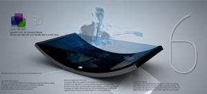 iphone6_3d_concept.jpg