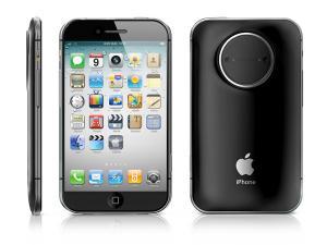 iPhone_pro_concept_DSLR_1.jpg