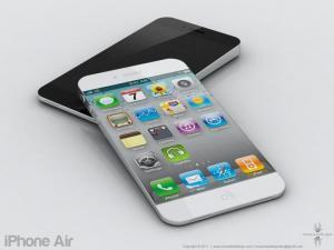 iPhone_air_concept.jpg