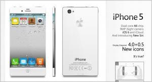 iPhone5_iOS6_concept_1.jpg