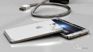 iPhone5_concept_fusechicken_1.jpg
