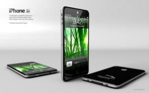 iPhoneSJ_1.jpg