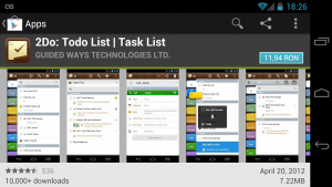 Screenshot_2012-05-06-18-26-43.png