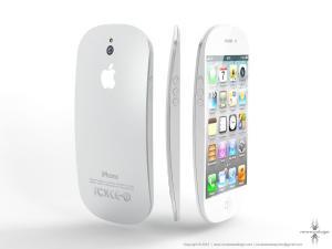 iPhone5_Ciccarese_1.jpg