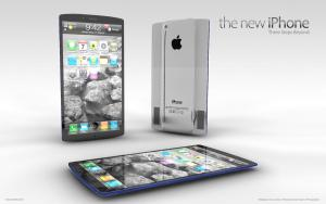 New_iPhone_2012_ADR_2.jpg