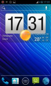 Screenshot_2012-05-11-17-31-04.png