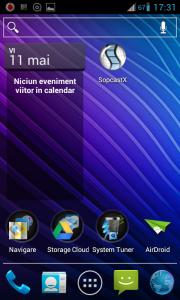 Screenshot_2012-05-11-17-31-41.png