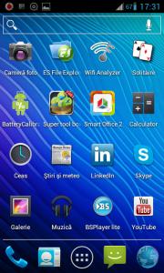 Screenshot_2012-05-11-17-31-14.png