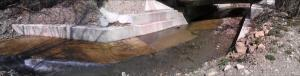 post-252-0-44812900-1336217361_thumb.jpg