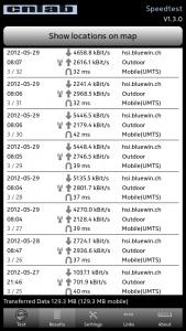Screen_29-mai-12_11-49-13.png