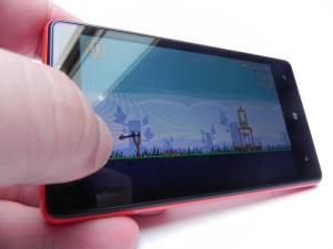 Nokia-Lumia-820-review-GSMDome-com_09.JPG