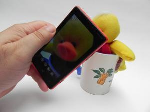 Nokia-Lumia-820-review-GSMDome-com_24.JPG