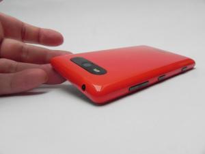 Nokia-Lumia-820-review-GSMDome-com_17.JPG