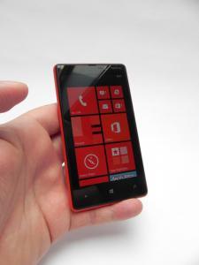 Nokia-Lumia-820-review-GSMDome-com_02.JPG