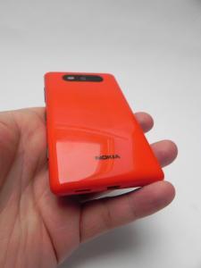 Nokia-Lumia-820-review-GSMDome-com_20.JPG