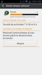 post-11144-139966917628_thumb.jpg