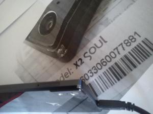 post-14575-0-82839000-1431000851_thumb.jpg