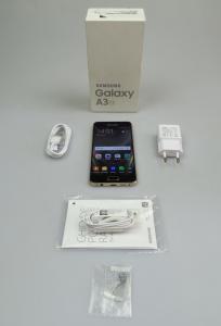 Samsung-Galaxy-A3-(2016)_072.JPG