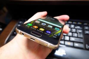 Samsung-Galaxy-A3-(2016)_024.JPG