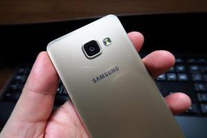 Samsung-Galaxy-A3-(2016)_027.JPG
