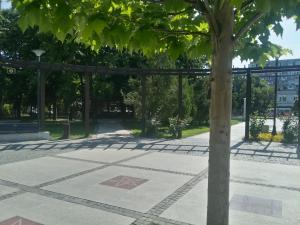 2012-06-11 16.49.23.jpg